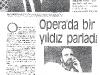 gazete-13