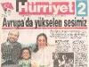 gazete-31