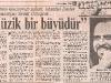 gazete-32