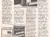 gazete-33
