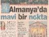 gazete-36