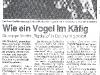 gazete-42