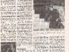 gazete-5
